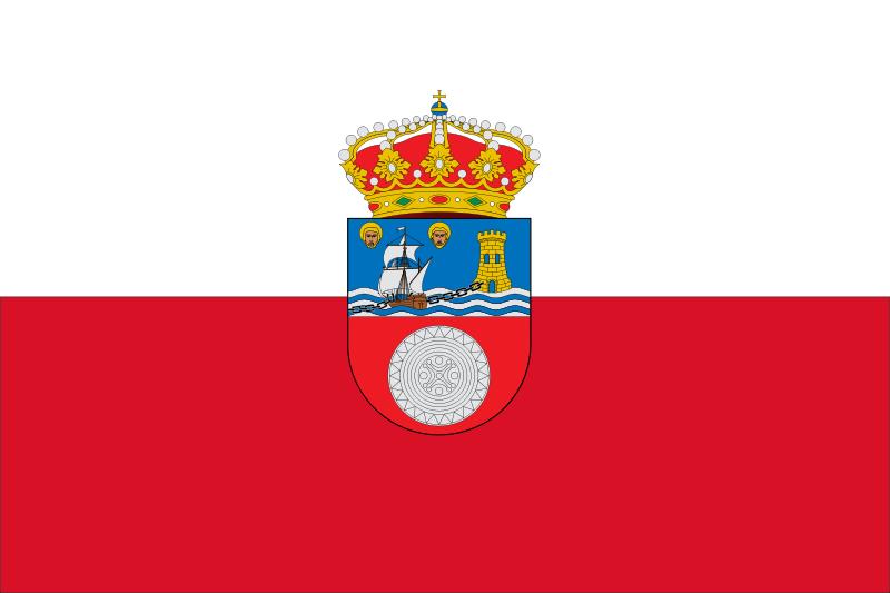 Bandera_e_Cantabria