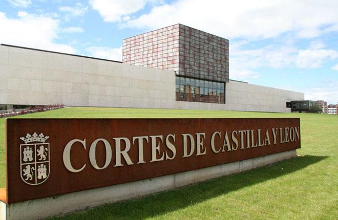 cortes_castilla