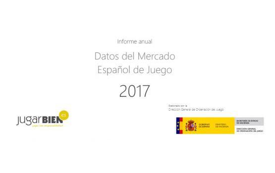 datosmercado2017