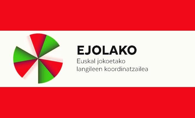 ejolako
